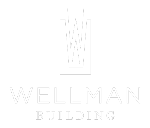 The Wellman Building